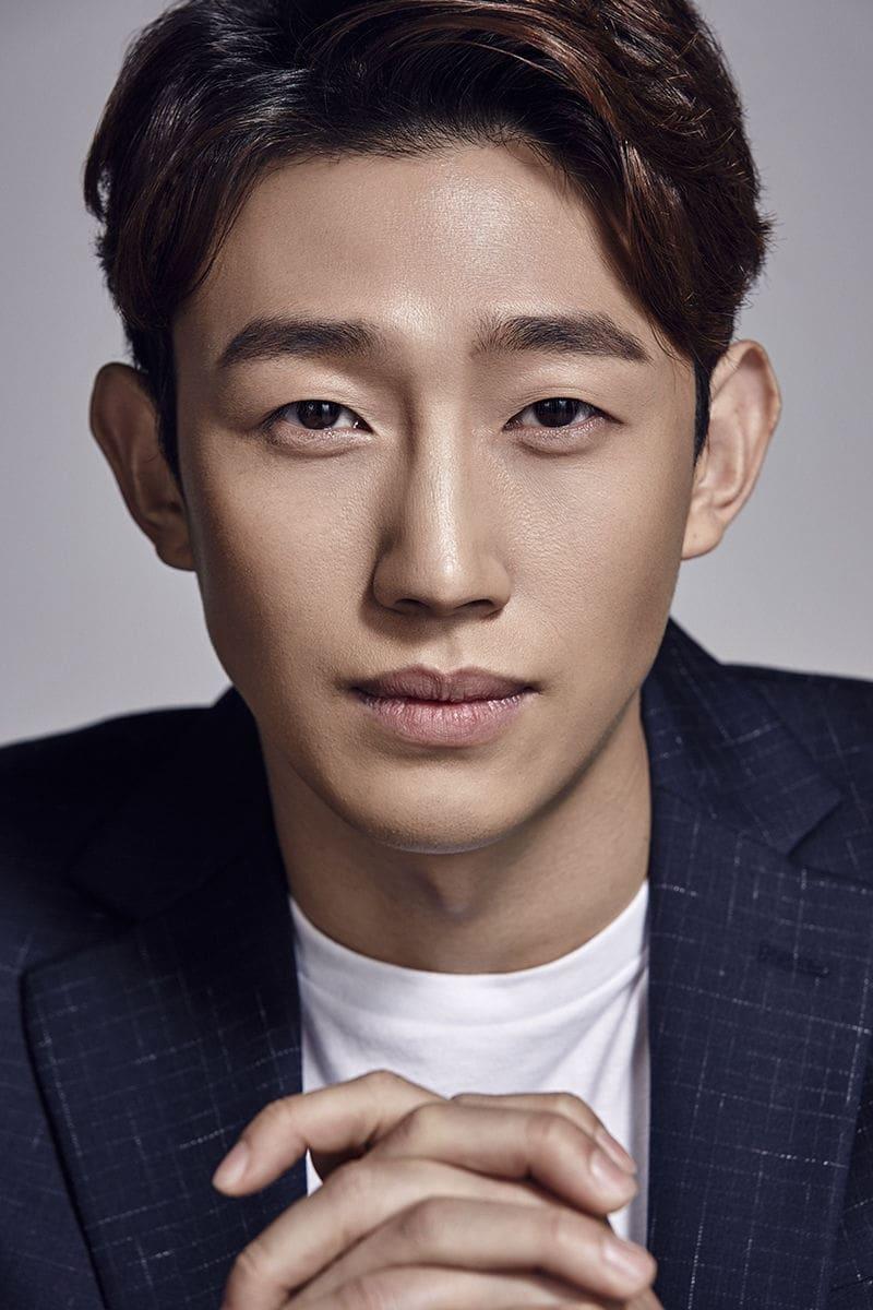 Kang Ki-young