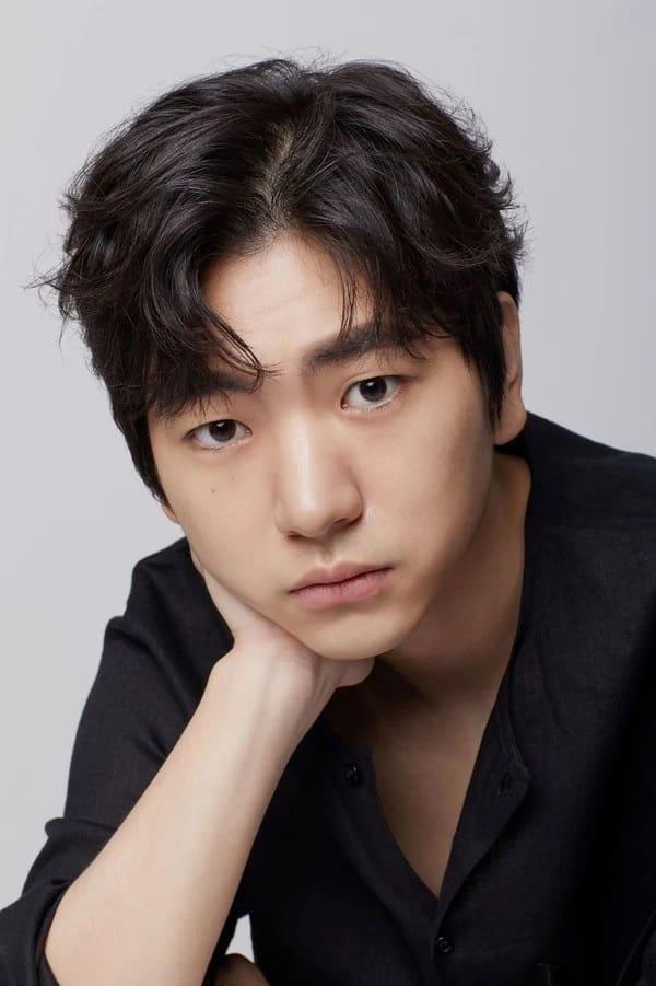 Lee Ju-seung