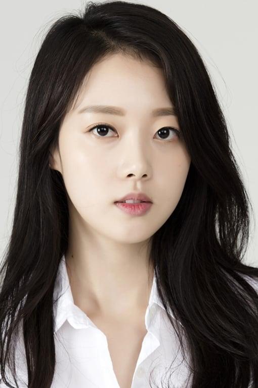 Yoon Da-Young