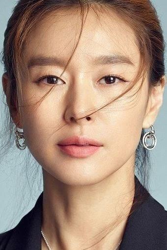 Ye Ji-won