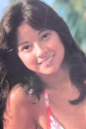 Akemi Nijo