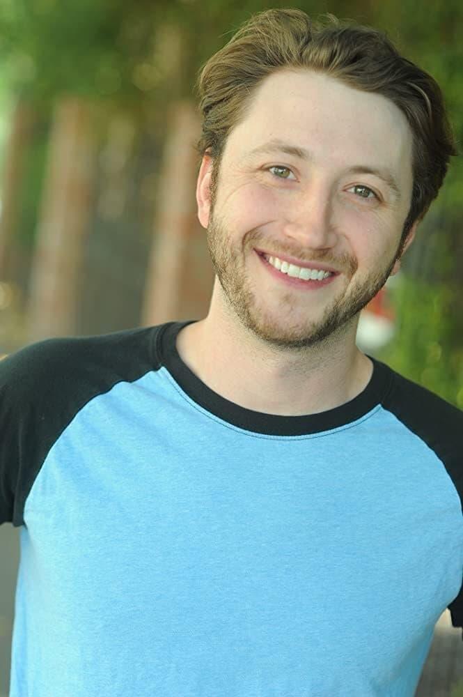 PJ McCabe