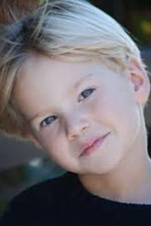 Dylan Henry