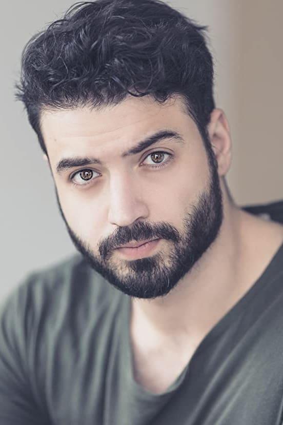Aatash Amir