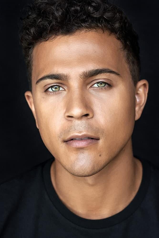 Tyler Layton-Olson