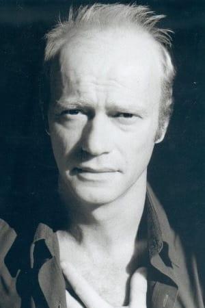 Laurent Grévill