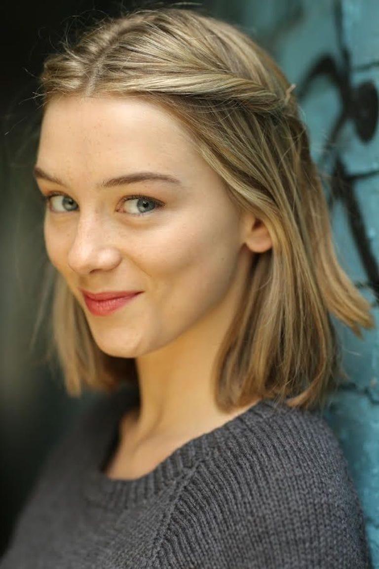 Eloise Smyth