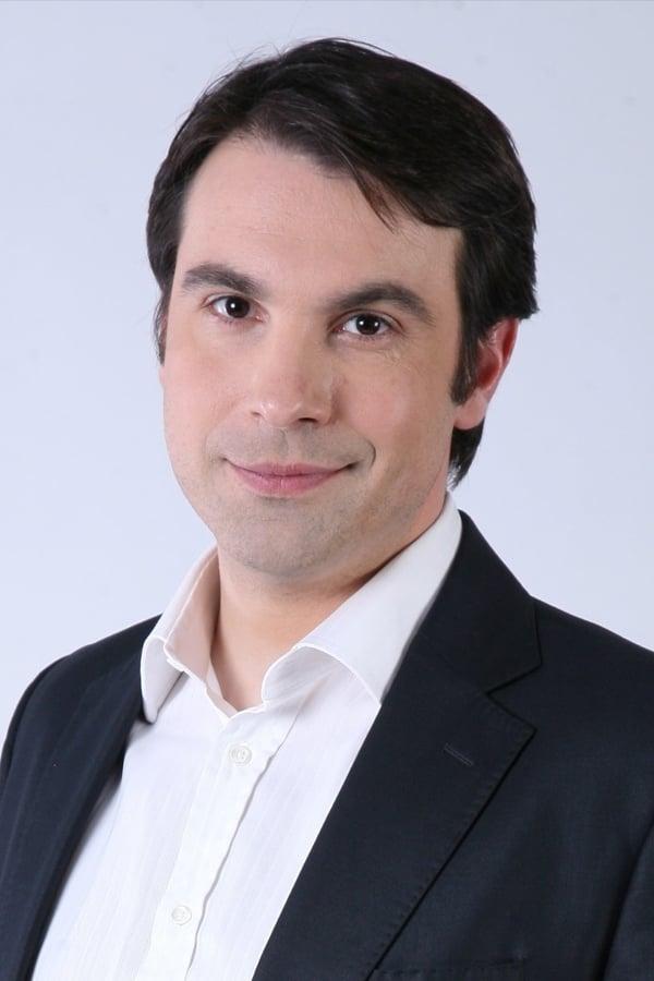 Alexandru Papadopol