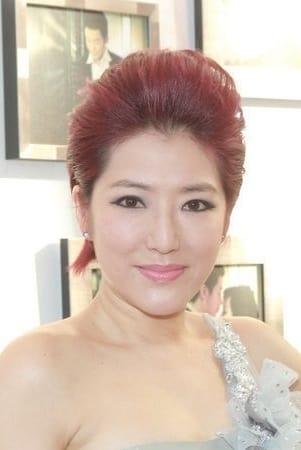 Emily Kwan Bo-Wai