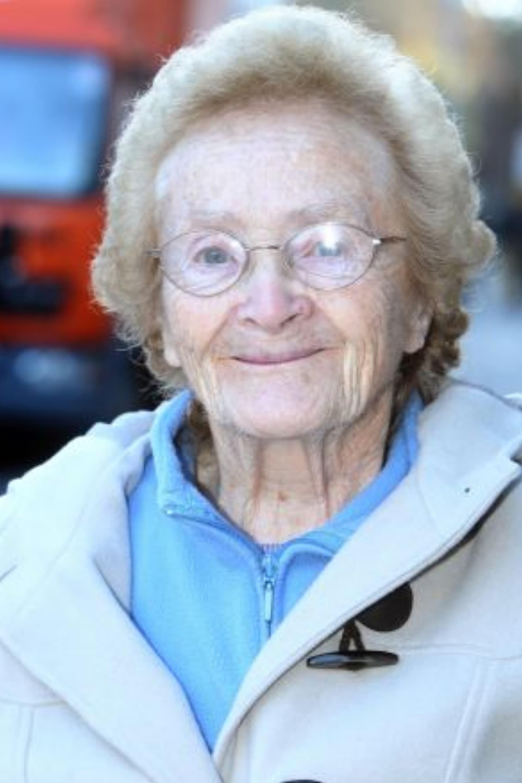 Nora Denney