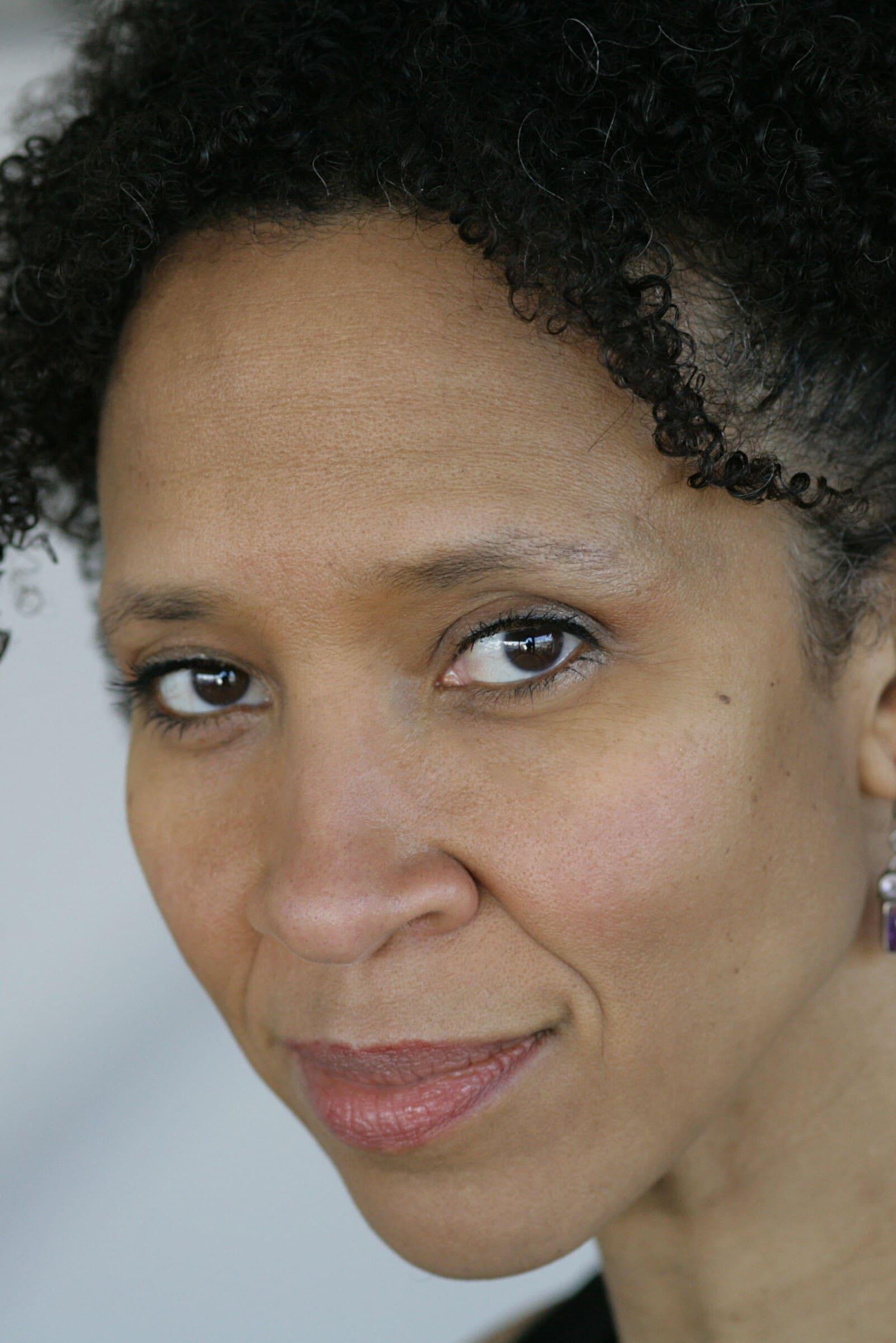 Janice Acquah