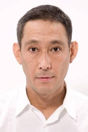 Seiju Umon