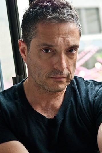 Romano Orzari