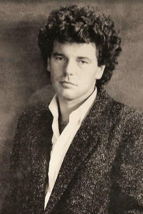 Philippe Chatel