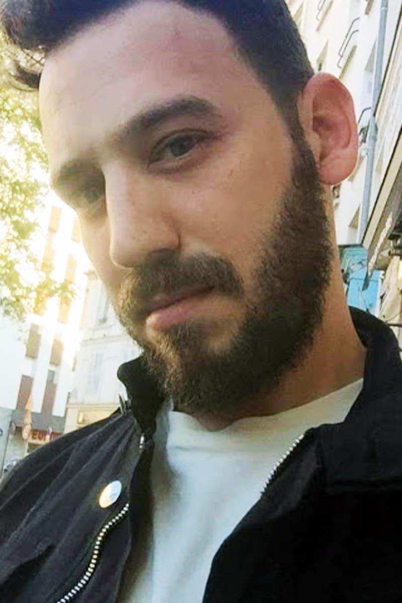 Alejandro Israel