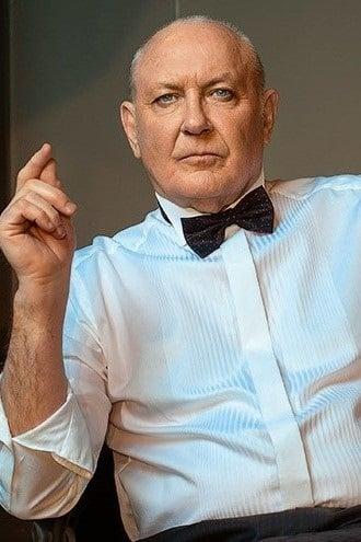 Juris Bartkevičs