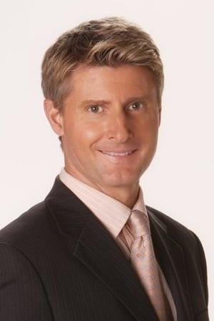 Kevin Jubinville