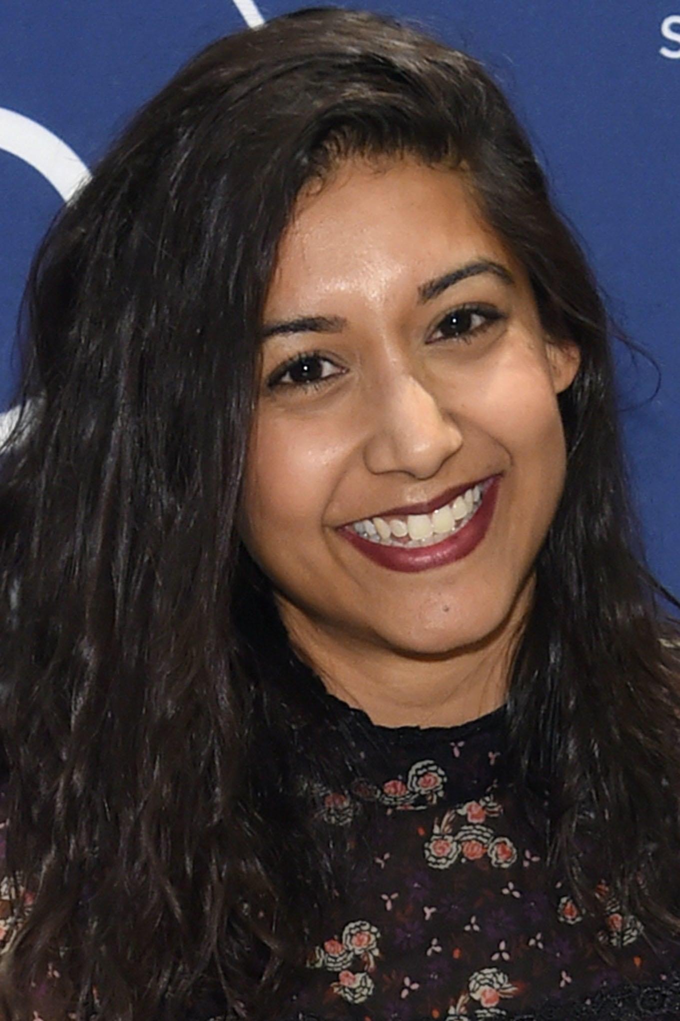 Sonejuhi Sinha