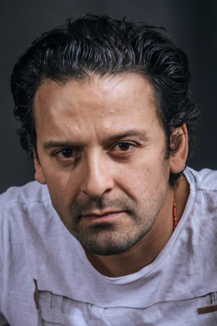 Khaled Benaissa
