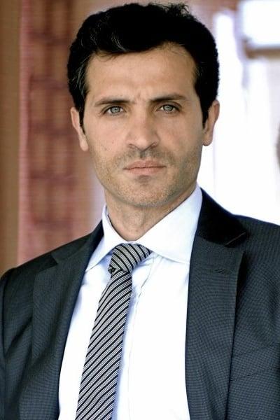 Salvatore Lazzaro