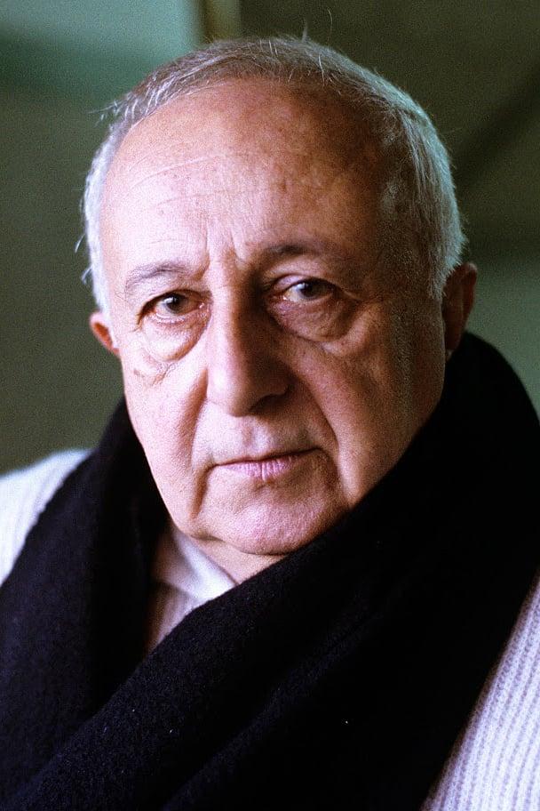Giancarlo Cobelli