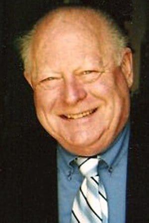 Edmund L. Shaff
