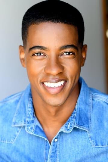 Derrick A. King