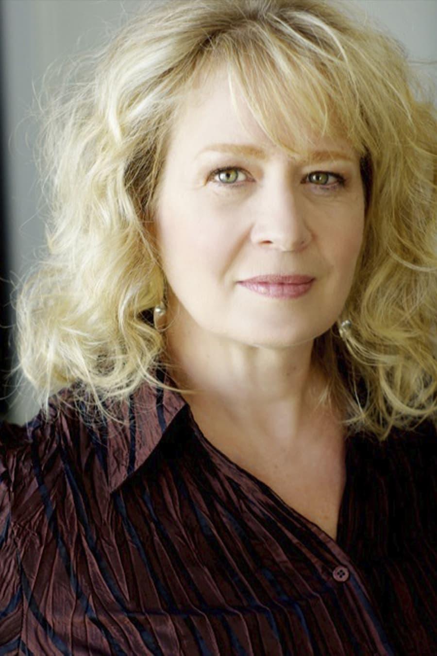 Barbara Pollard