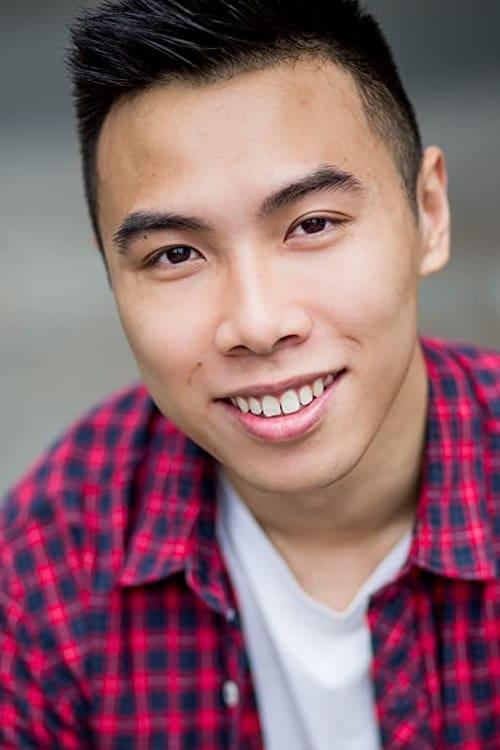 Brian Lui