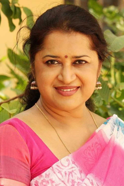 Sandhya Janak