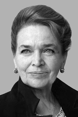 Maria Kochur