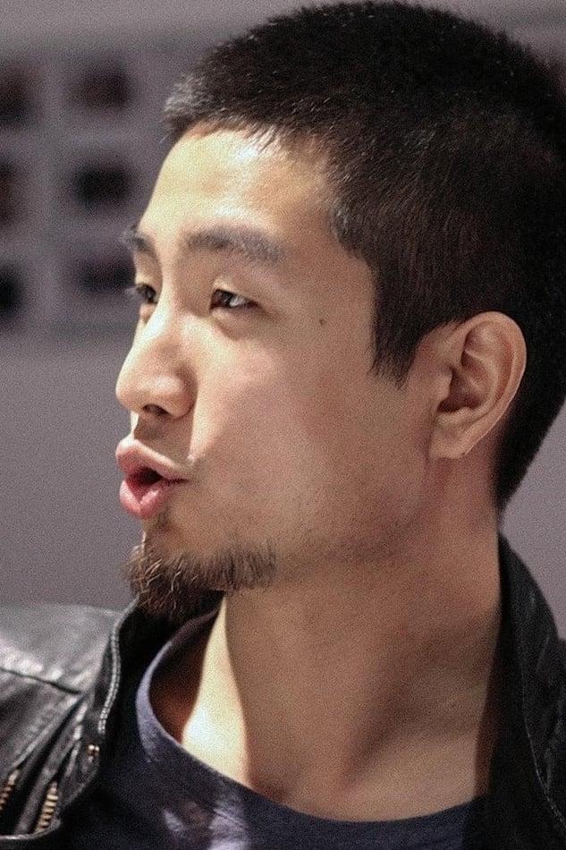 Hu Wei