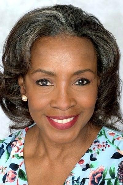 Nan-Lyn Nelson