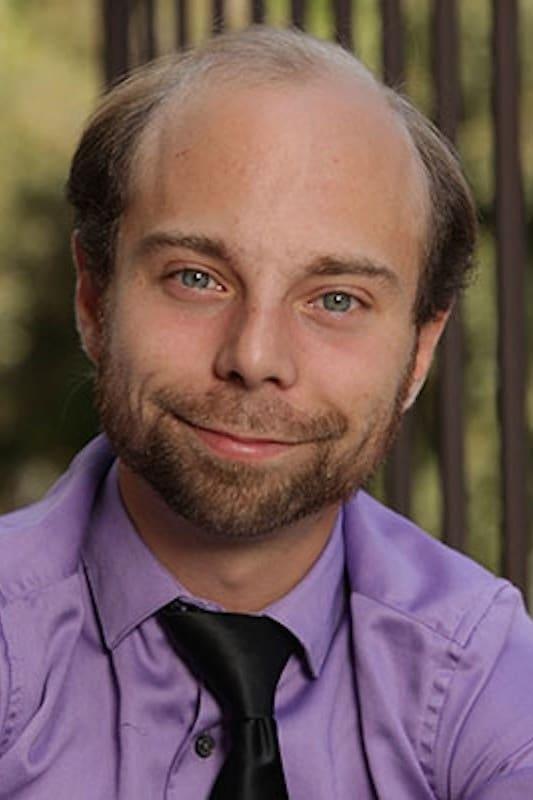Steven Anthony Lawrence