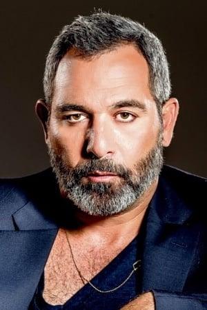 Moris Cohen