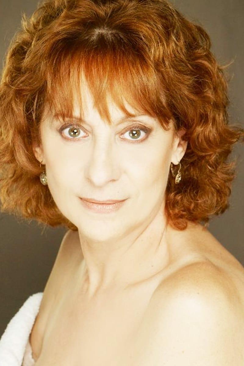 Beatriz Dellacasa