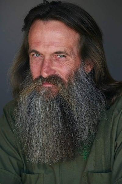 Ronnie Clark