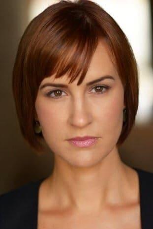 Beth Fraser
