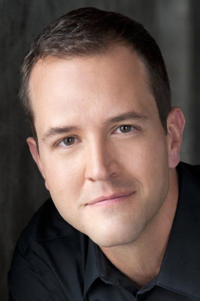 Nathan Hollabaugh