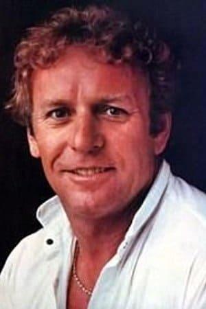 Glenn R. Wilder