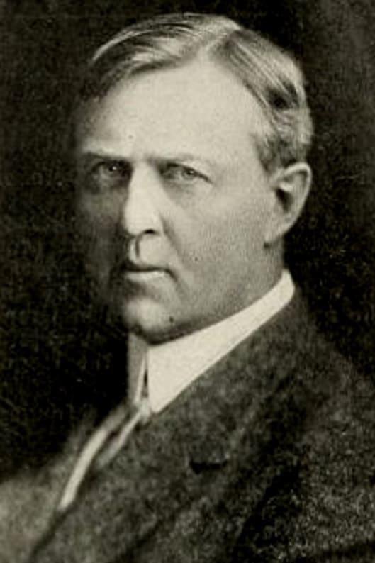 Hobart Bosworth