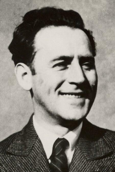 Antonín Brož