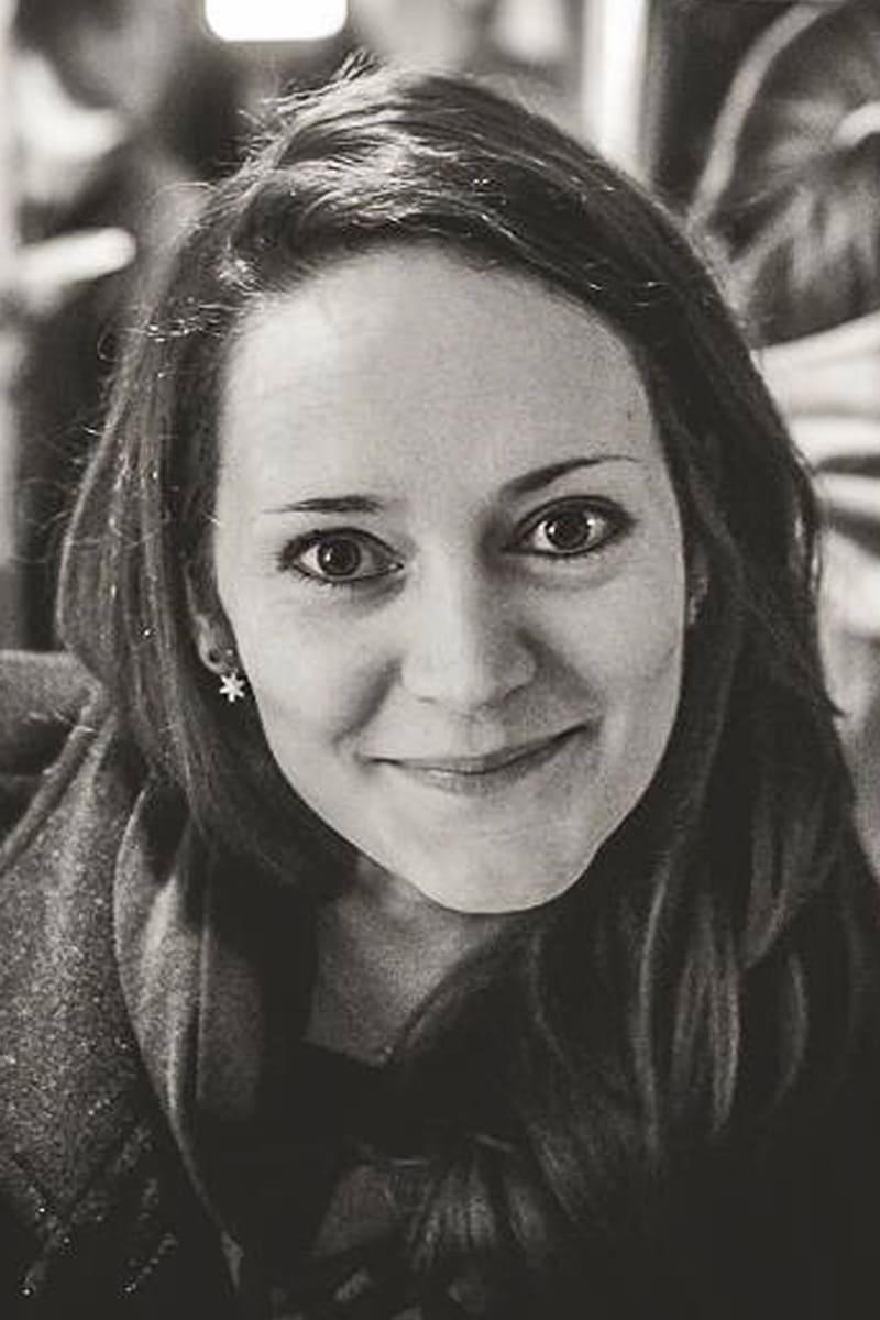 Felicity Boylett