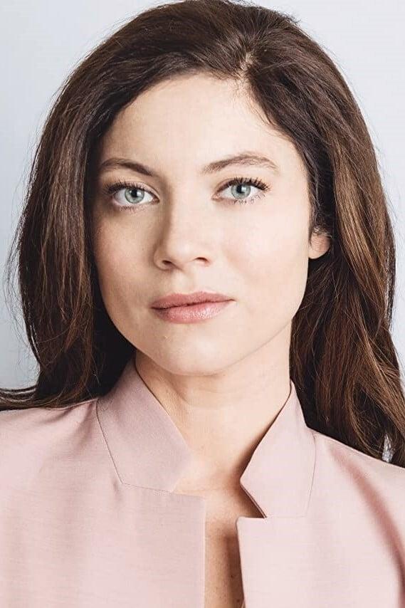 Jessica Bues