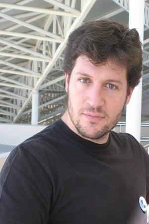 Abraham López Guerrero