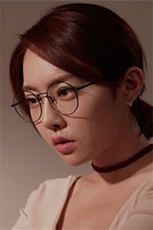 Seon Ji-woo