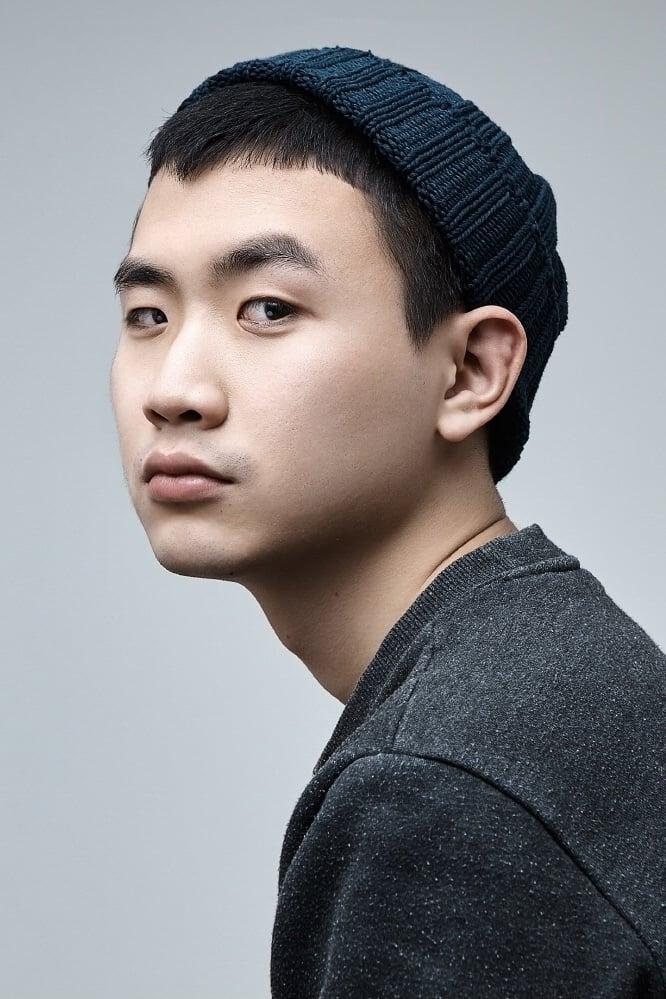 Lee Suk-hyeong