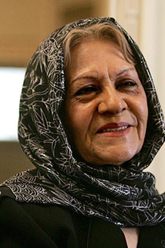Mehri Vadadian