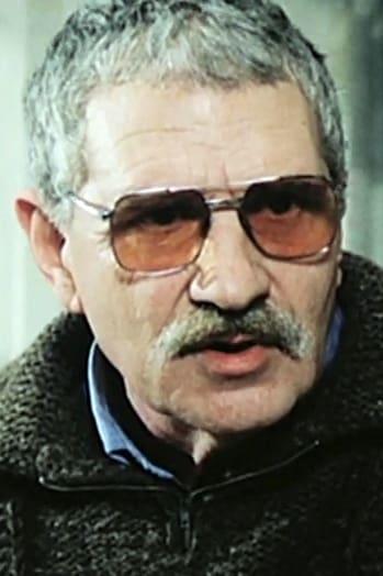 Helmut Schellhardt