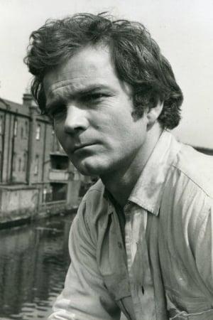 Keith Buckley